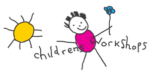 The Children's Workshops Preschool - East Molesey, Surrey